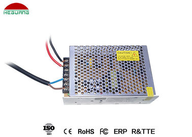 China Universal AC Input LED Pool Light Power Supply , 100 Watt LED Power Supply supplier