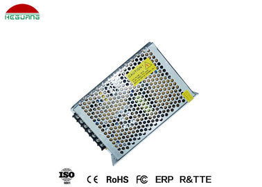 China High Reliability Pool Light Power Supply 300W With Short Circuit Protection supplier