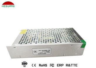 China 300W High Power LED Power Supply Cooling By Free Air Convection For LED Lighting supplier