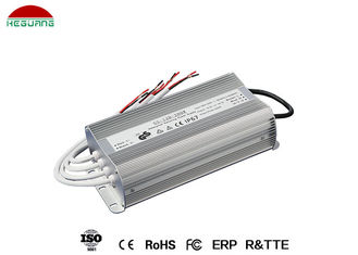 China High Efficiency LED Pool Light Power Supply , 12V DC Power Supply For LED Lights supplier