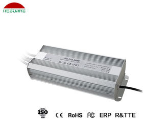 China High Reliability LED Pool Light Power Supply , DC 12 Volt LED Light Power Supply supplier