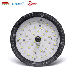 IP68 20W Color Changing Pool Light , Wall Mounted Swimming Pool Lights PAR56 E26 supplier