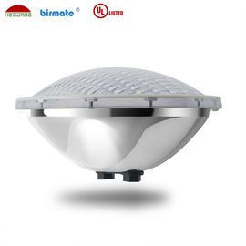 Jandy White PAR56 LED Swimming Pool Bulb Lamp IP68 Waterproof 120° Angle SMD5730 supplier