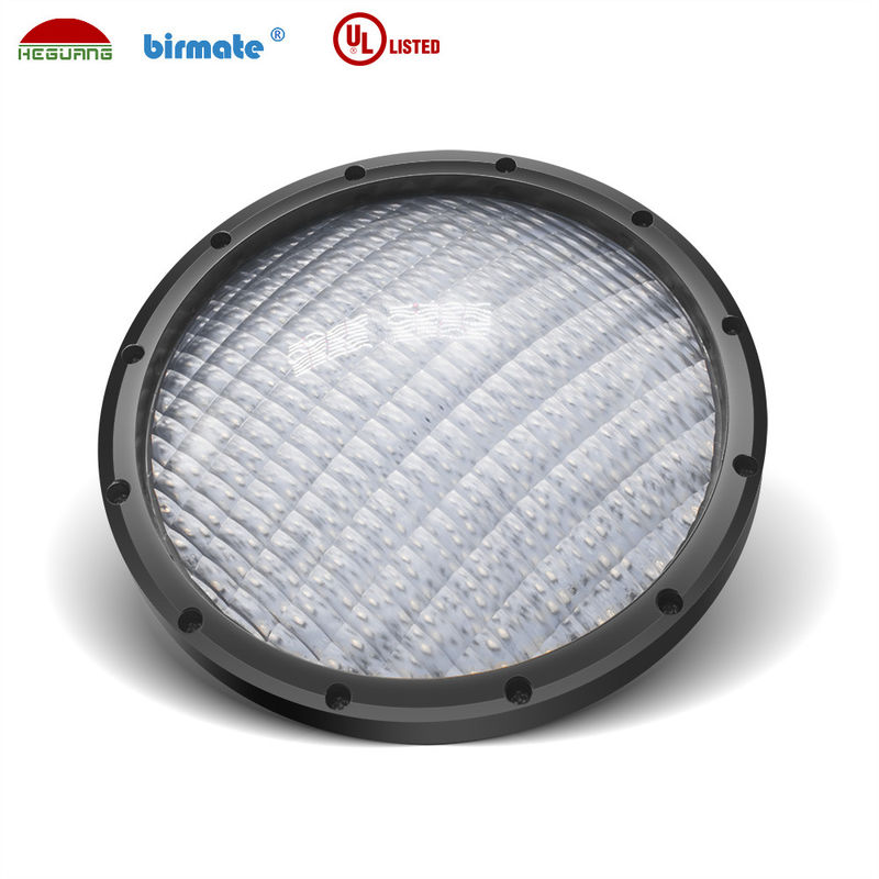 17W UL Certificated Pool Light RGB Color Baby Swimming Pool With GX16D Base supplier
