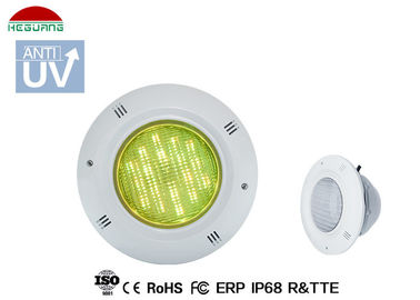 China Plastic ABS Body SPA Light Housing -10 ~ 40℃ Wide Working Temperature distributor