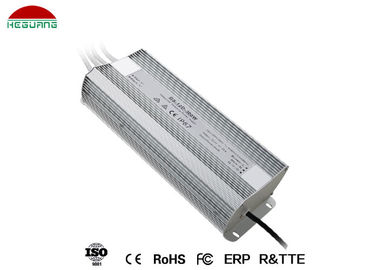 China 300W Outdoor LED Power Supply 285mm*110mm*65mm For DC 12V LED Pool Light factory