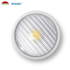 China White Color 6500K  IP68 Waterproof Led Par Light 70W Cob Halogen 500W PAR56 Replacement factory