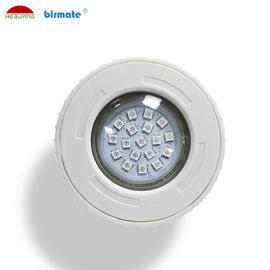 China MINI 3W Switch control Swimming pool light, pool light underground IP68 12V Spot light factory