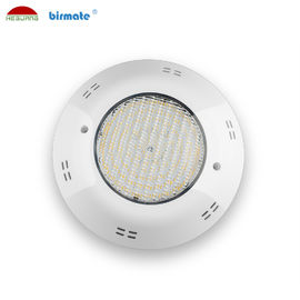 China Surface Mount Led Light 18W IP68 Waterproof LED Lights Underwater Spot Light factory
