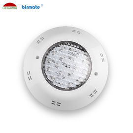 China Waterproof IP68 18W RGB Color Outdoor Use Lighting Led Surface Mounted Spotlights factory
