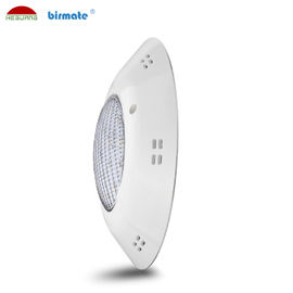China Round Surface Mount IP68 Dimmable Led Pool Light,18X1W High Power Roubd Surface Mount Led factory