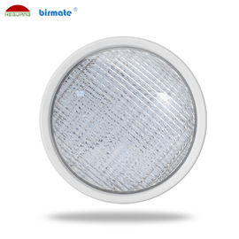 China 3000K  35W SS316 Par 56 LED Pool Light 12V AC/DC IP68 PAR56 LED Pool Light factory