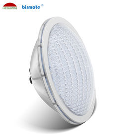 China IP68 Structure Waterproof CE Certificated SS316L LED Pool Light Vinyl Bulb lights IP68 factory